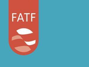"""احتمال تمدید تعلیق ایران در """"FATF"""""""