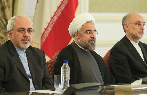 شوک استعفای ظریف/ چند دلیل مهم برای استعفا اعلام شد