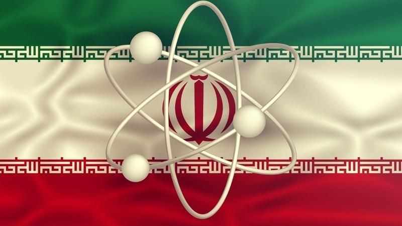دستیار ویژه رئیس سازمان انرژی اتمی