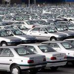 معمای عجیب بازار ایران؛ وقتی با افزایش قیمت خودرو، تقاضا بالا می رود!