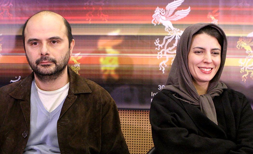 فیلم ایرانی که در ۳ دقیقه اول بینندگان اروپایی رو شگفت زده کرد!