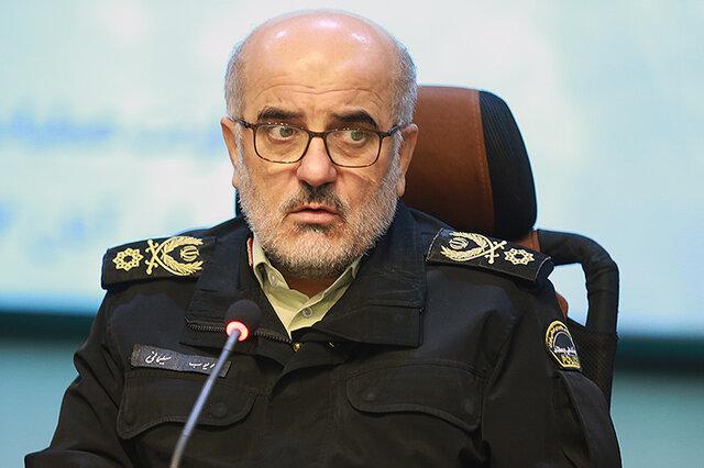 ماجرای اسکلههای مخفی در ایران چیست؟