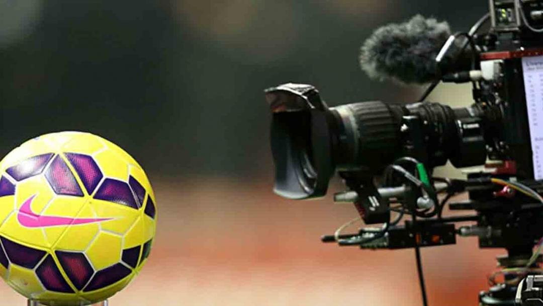 اعتراض فدراسیون فوتبال به «ستارهساز» تلویزیون