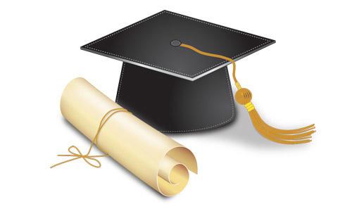 فروش مدرک دانشگاهی، تحویل در محل!