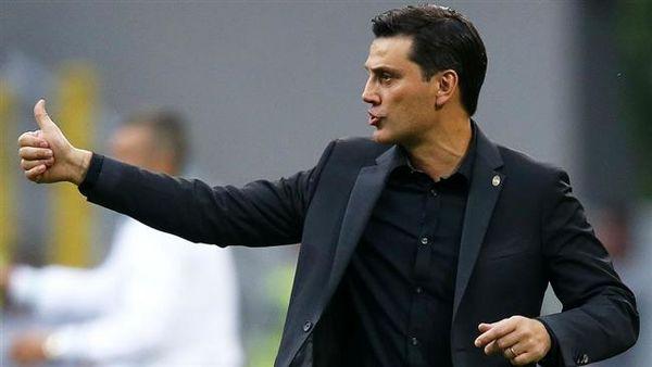 سرمربی ایتالیایی پاسخ پیشنهاد هدایت تیم ملی ایران را داد