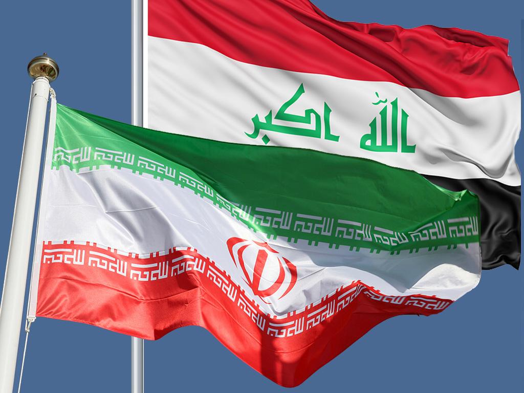دولت عراق به طور رسمی،اخذ روادید برای شهروندان ایرانی را رایگان اعلام کرد