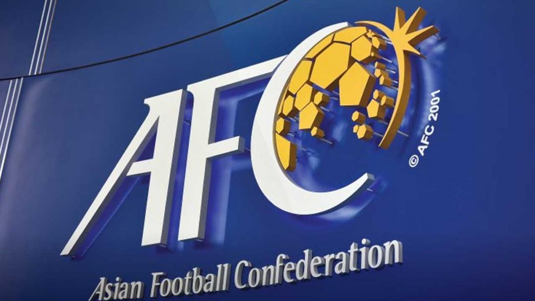 ۳ نامزد نهایی ریاست AFC معرفی شدند