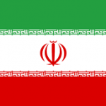 تلفن همراه ایهود باراک هک شده و اطلاعات آن به ایران فروخته شده است!