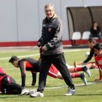 مذاکره رسمی برانکو برای سرمربیگری تیم ملی کره جنوبی