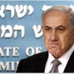 واکنش نتانیاهو به حمله موشکی به تلآویو