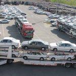 عوامل اصلی افزایش قیمت خودرو چیست؟