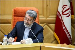 پیشبینی وزیر کشور از شرایط ایران در سال ۹۸