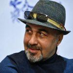 رضا عطاران: در فیلمی که دستمزد بالا به من بدهند، بازی نمیکنم