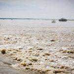 هشدار وقوع سیل در ۱۲ استان کشور در ۳ روز آینده