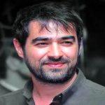 شهاب حسینی به تلویزیون برمیگردد