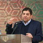 اهداء ۴۰۰۰ راس دام به سیل زدگان توسط ستاد اجرایی فرمان امام