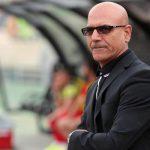 انتقاد تند مرزبان از مدیران باشگاهها: بازیکنان برده نیستند