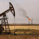 آسیاییها نفت آلوده آمریکا را پس فرستادند