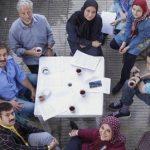 اپیزود ویژه «پایتخت» رمضانی میشود؟