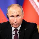 روسیه آماده جنگ هسته ای می شود