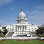 آمریکا آماده است همه تحریم ها علیه ایران را رفع کند