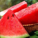 این میوه را هرگز با شکم خالی نخورید