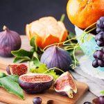میوه های معجزه گر قرآنی