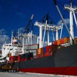 کدام کشور ها بیشترین صادرات به ایران را دارند