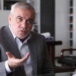 نامه فتحاللهزاده به نیروی انتظامی درمورد مجیدی