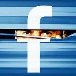 کدام اپلیکیشنها برای فیسبوک جاسوسی میکنند؟