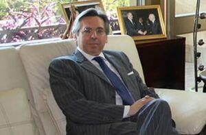 پشت پرده دروغهای BBC درباره سردار سلیمانی