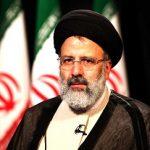 حجتالاسلام رئیسی با اکثریت آرا نایب رئیس مجلس خبرگان شد
