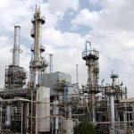 بیتوجهی چهار ساله وزارت نفت به پالایشگاه سیراف/ سودی که از دست میرود