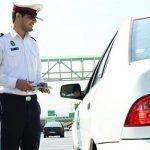 آخرین تغییرات نرخ طرح ترافیک اعلام شد
