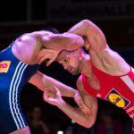 در صربستان رقم خورد؛ قهرمانی گرجستانیها با کسب ۵ مدال طلا
