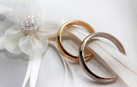 پرداخت وام ۶۰میلیونی ازدواج از اواسط اردیبهشت