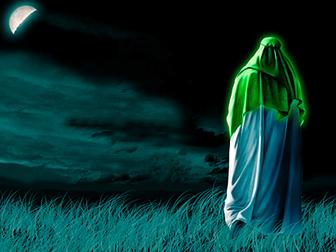 وضعیت زندگی مردم پس از ظهور امام زمان(عج) چگونه خواهد بود؟