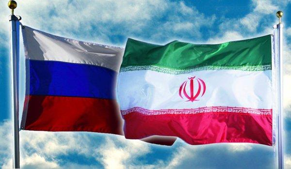 ایران و روسیه بر سر دمشق وارد جنگ می شوند؟