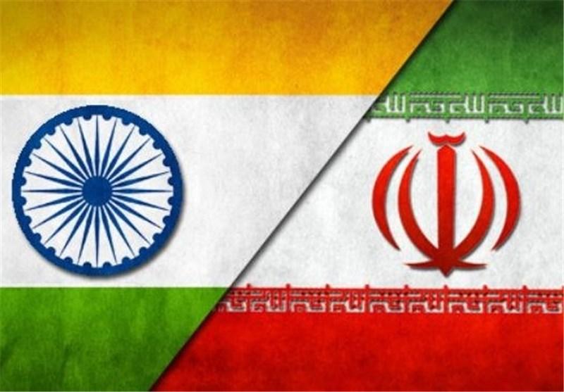 آیا روابط انرژی ایران و هند به پایان خط رسیده است؟