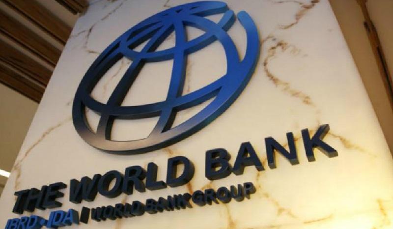 پیشبینی بانک جهانی از اقتصاد ایران