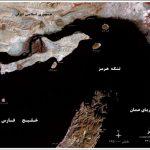 نگرانی کویت از بستن تنگه هرمز