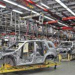 جدیدترین قیمت محصولات دو خودروساز داخلی منتشر شد