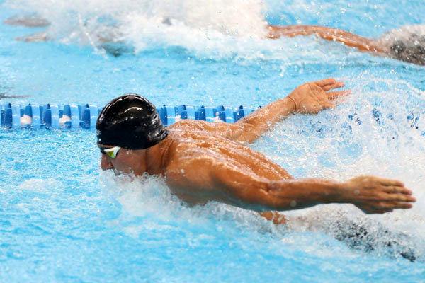 تصمیم مدیر مجموعه ورزشی آزادی باعث فرار ورزشکاران از ایران میشود