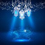 اعلام برنامه مهدیه تهران در ماه رمضان