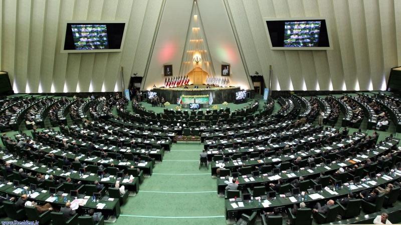 مجلس طرح حمایت از کالای ایرانی را اصلاح کرد