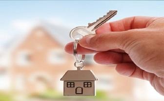 قیمت مسکن در فروردین امسال چند درصد افزایش داشت