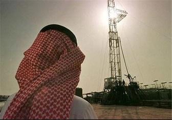 امیری: عربستان نمیتواند جایگزین نفت ایران شود