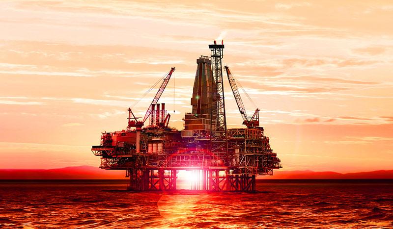 لابی آخر ترامپ علیه نفت ایران