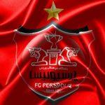 شکایت رسمی پرسپولیس از الاهلی به AFC