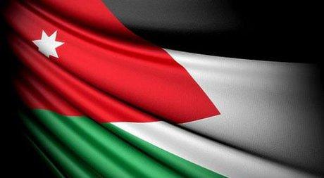 کارشناسان نظامی اردن: مقابله با ایران محال است
